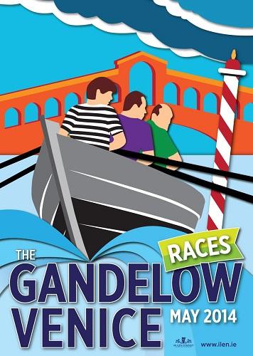 Gandelow-Poster-Venice
