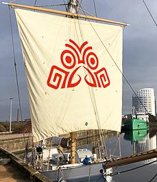 ilen-salmons-wake-voyage