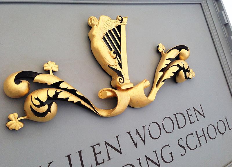 Ilen School, Limerick, Ireland